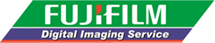 FUJI Digital Imaging Service